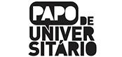 c-papouniversitario